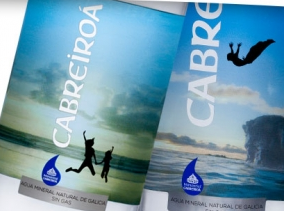 Cadence Expands Cleanroom Capabilities