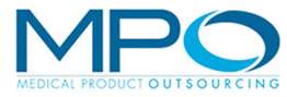 Medical Product Outsourcing